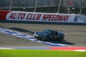 Auto Club Speedway, Nov-2014